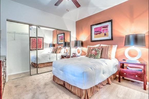 Copper Creek Apartments 9490 Bermuda Road Las Vegas Nv Rentcaf