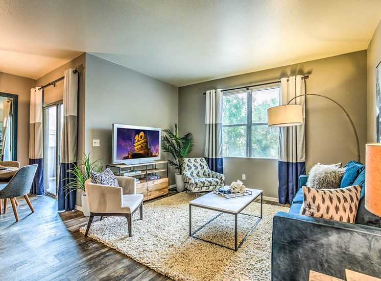 Copper Creek Apartments Cedar Creek Living