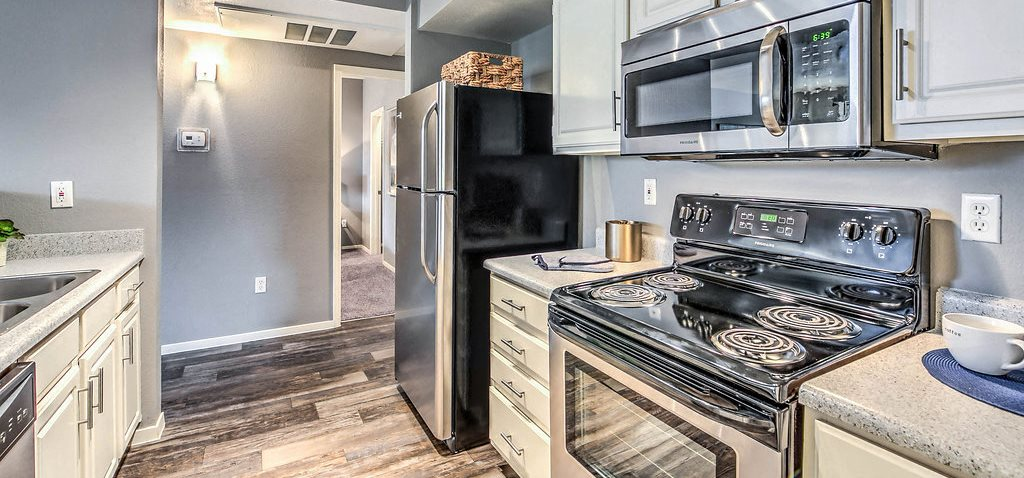 copper creek apartments apartments in las vegas nv