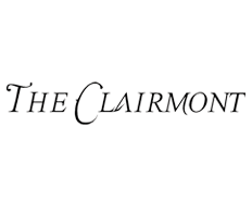 The Clairmont Property Logo 22