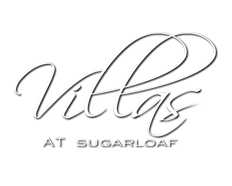 Villas at Sugarloaf Property Logo 15