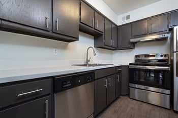 49000 Denton Road Studio-2 Beds Apartment for Rent Photo Gallery 1