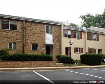 2250 Mohegan Drive 1-3 Beds Apartment for Rent Photo Gallery 1