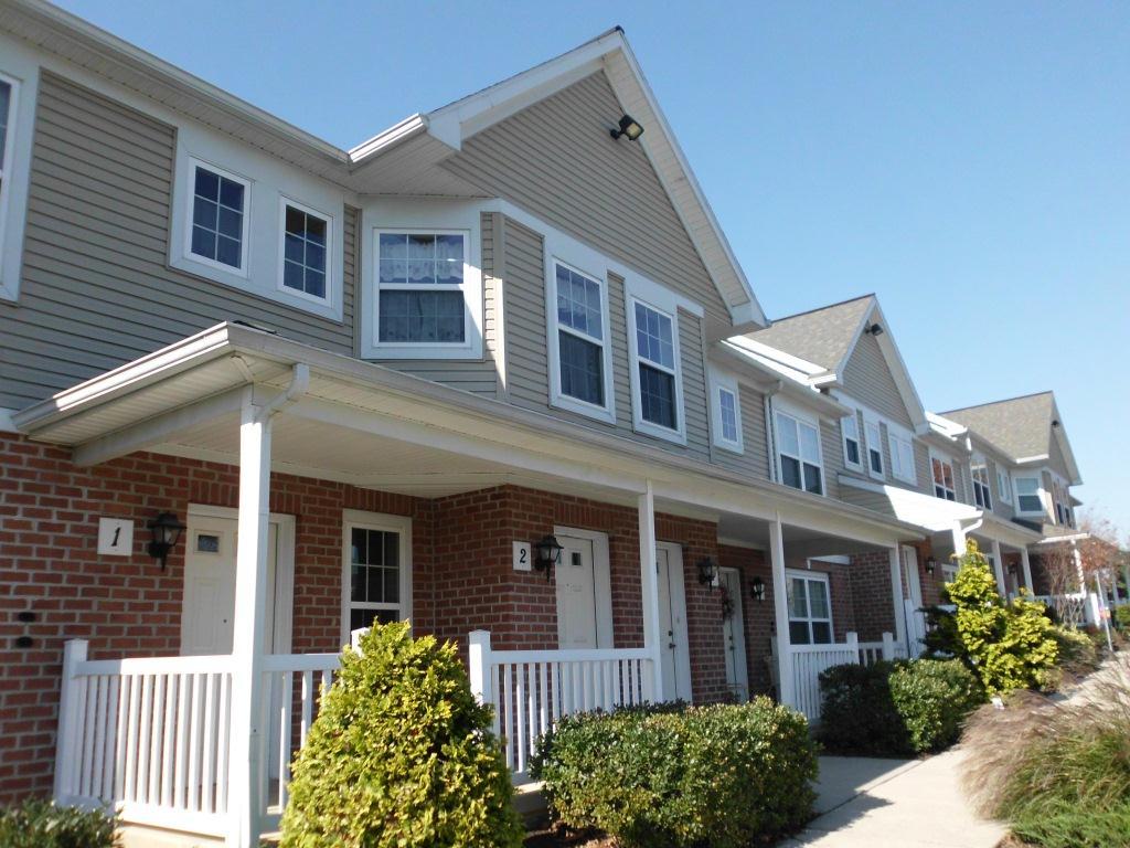 pet friendly apartments for rent in lancaster pa rentcaf rh rentcafe com