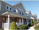 Grandview Apartments Community Thumbnail 1