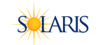 Solaris Property Logo 5