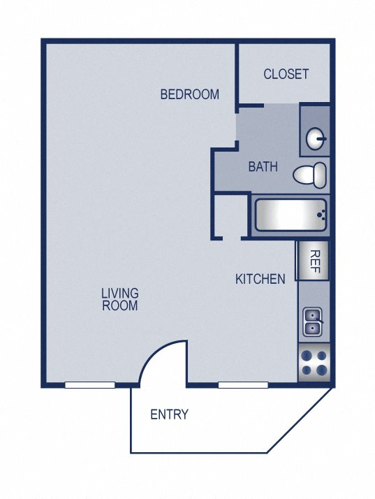 ea - 396 Floor Plan 17
