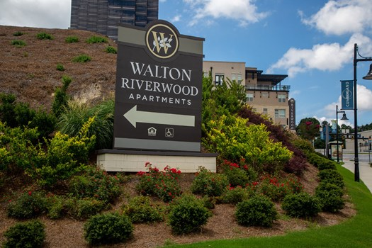 Walton Riverwood Community Thumbnail 1