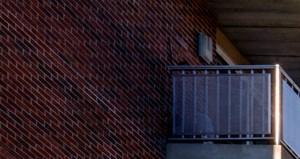 Framingham homepagegallery 3