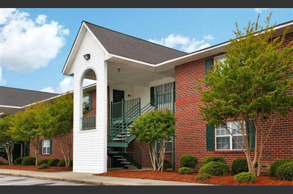 Cheap Apartments For Rent In Rocky Mount Nc