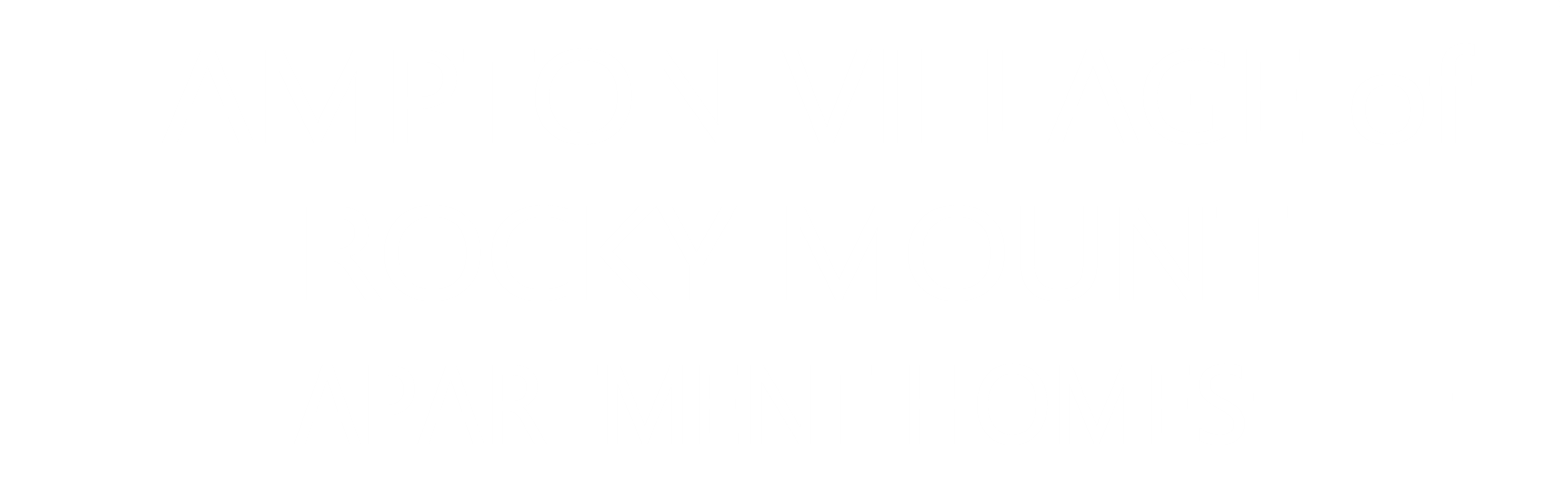 Rocky Mount Property Logo 32