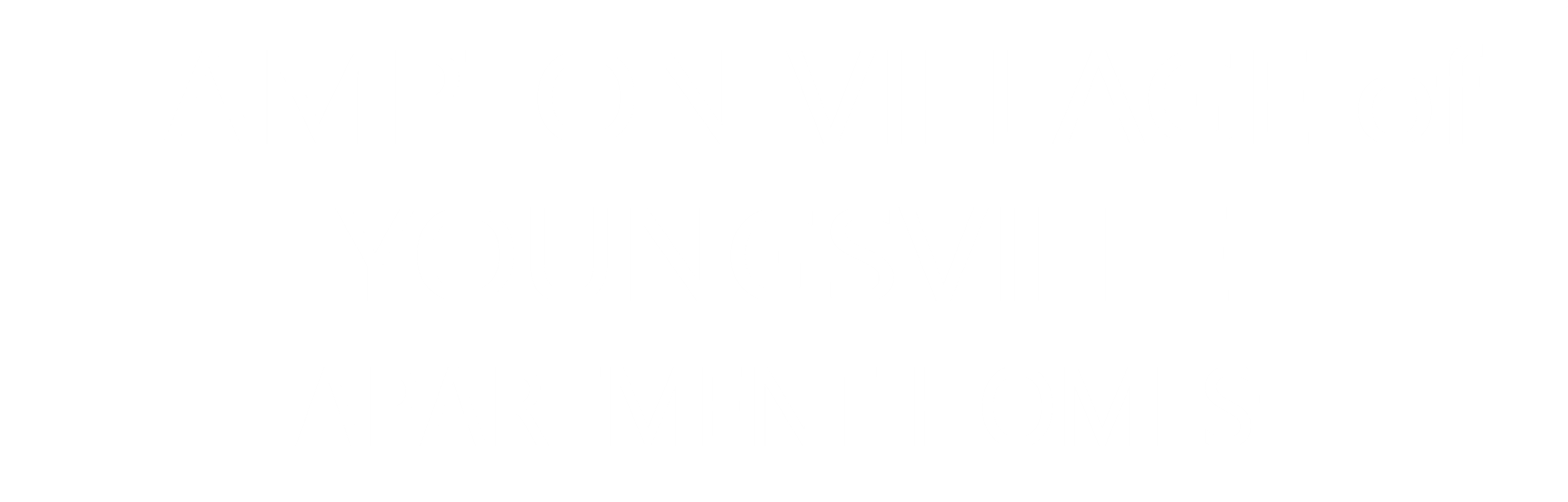 Hampton Village of Youngsville Property Logo 44