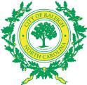 City of Raleigh, NC