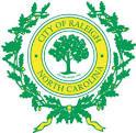 City of Raleigh, NC