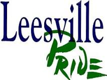 Leesville Road High School