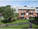 Pine Grove Apartments Community Thumbnail 1