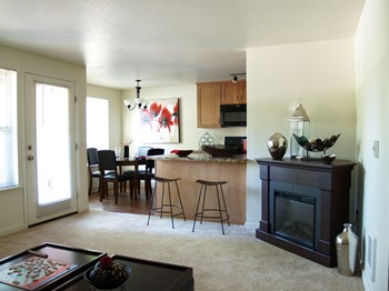 13674 SE 145th Ave 1-3 Beds Apartment for Rent Photo Gallery 1
