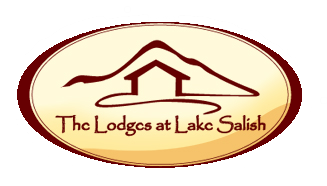 The Lodges at Lake Salish Apartments Property Logo 14