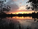 The Lodges at Lake Salish Apartments Community Thumbnail 1