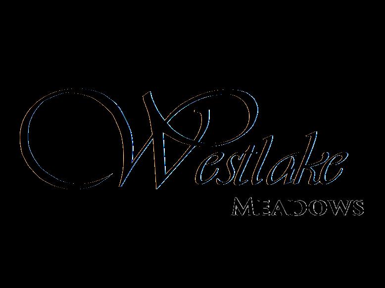 Westlake Meadows Apartments Property Logo 38