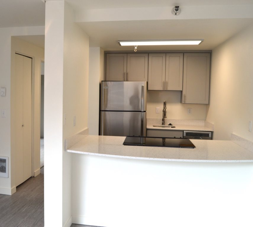 Apartments In Portland: Apartments In Downtown Portland, OR