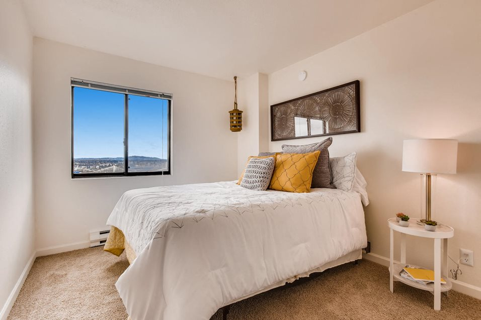 Apartments in Downtown Portland for Rent   Photo Gallery