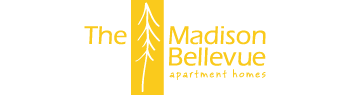 Bellevue Property Logo 5