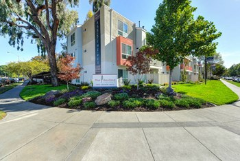 3400 Country Dr 1-3 Beds Apartment for Rent Photo Gallery 1