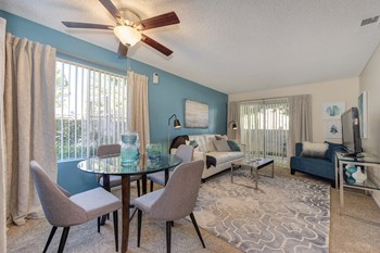 1800 W. Avenue J-12 1-2 Beds Apartment for Rent Photo Gallery 1