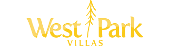 West Park Villas Property Logo 5