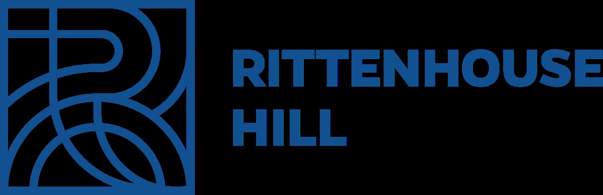 RittenHouseHill_Logotype(2)