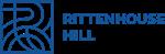 RittenHouseHill_Logotype