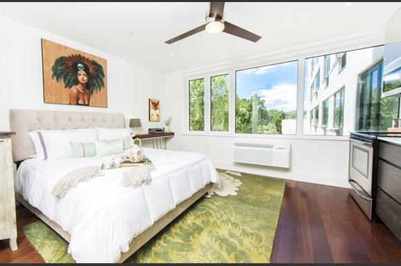 One Bedroom Apartments In Philadelphia | Presidential City Apartments 3900 City Avenue Philadelphia Pa