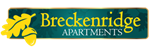 Breckenridge Apartments in Fairborn, OH