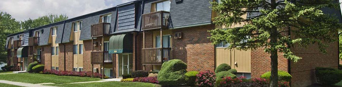Apartments in Fairborn, OH