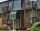 Breckenridge Apartments Community Thumbnail 1