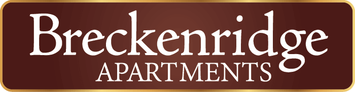 Fairborn Property Logo 1