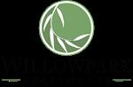 Lawton Property Logo 41