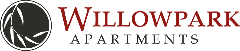 Lawton Property Logo 1