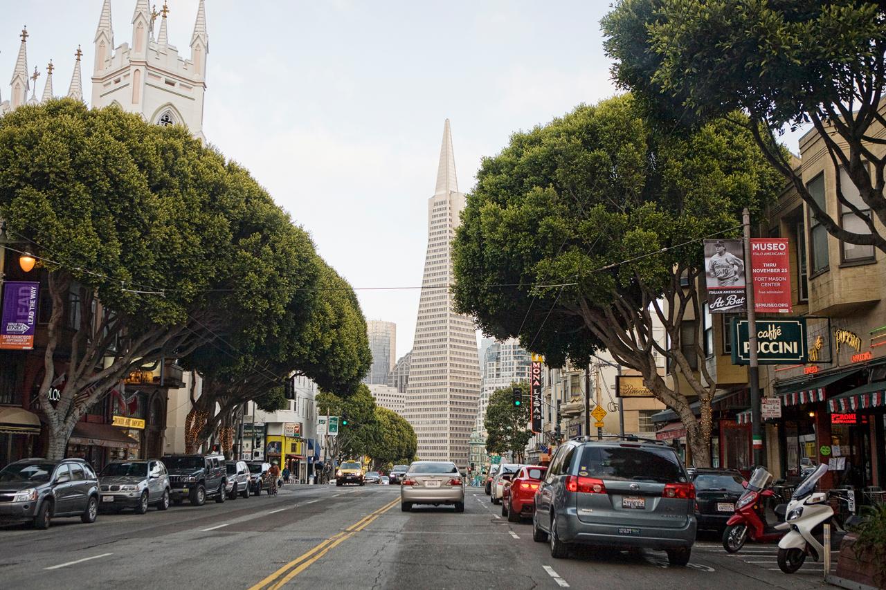 San Francisco photogallery 10