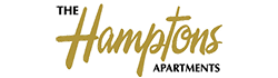 The Hamptons Apartments Property Logo 0