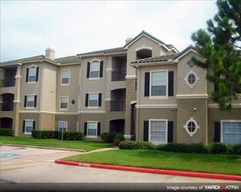 10225 Wortham Blvd. 1-3 Beds Apartment for Rent Photo Gallery 1