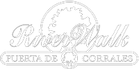 River Walk Albuquerque Logo