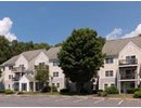 Littlebrook Apartments Community Thumbnail 1
