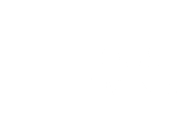 Mill House Apartments Greenfield, MA
