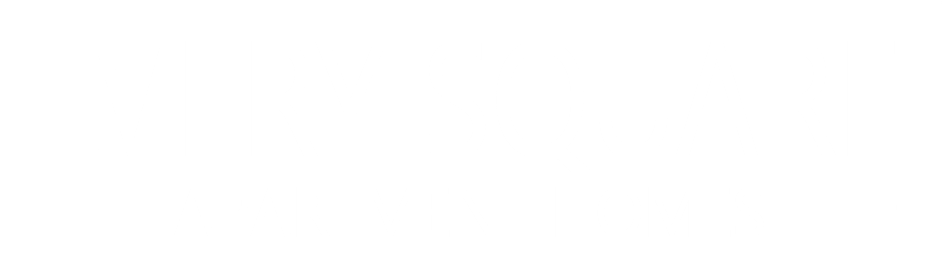 Avery Square Apartments