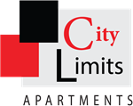 City Limits Apartments in Minneapolis MN