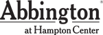 Hampton Property Logo 30