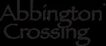 Abbington Crossing logo
