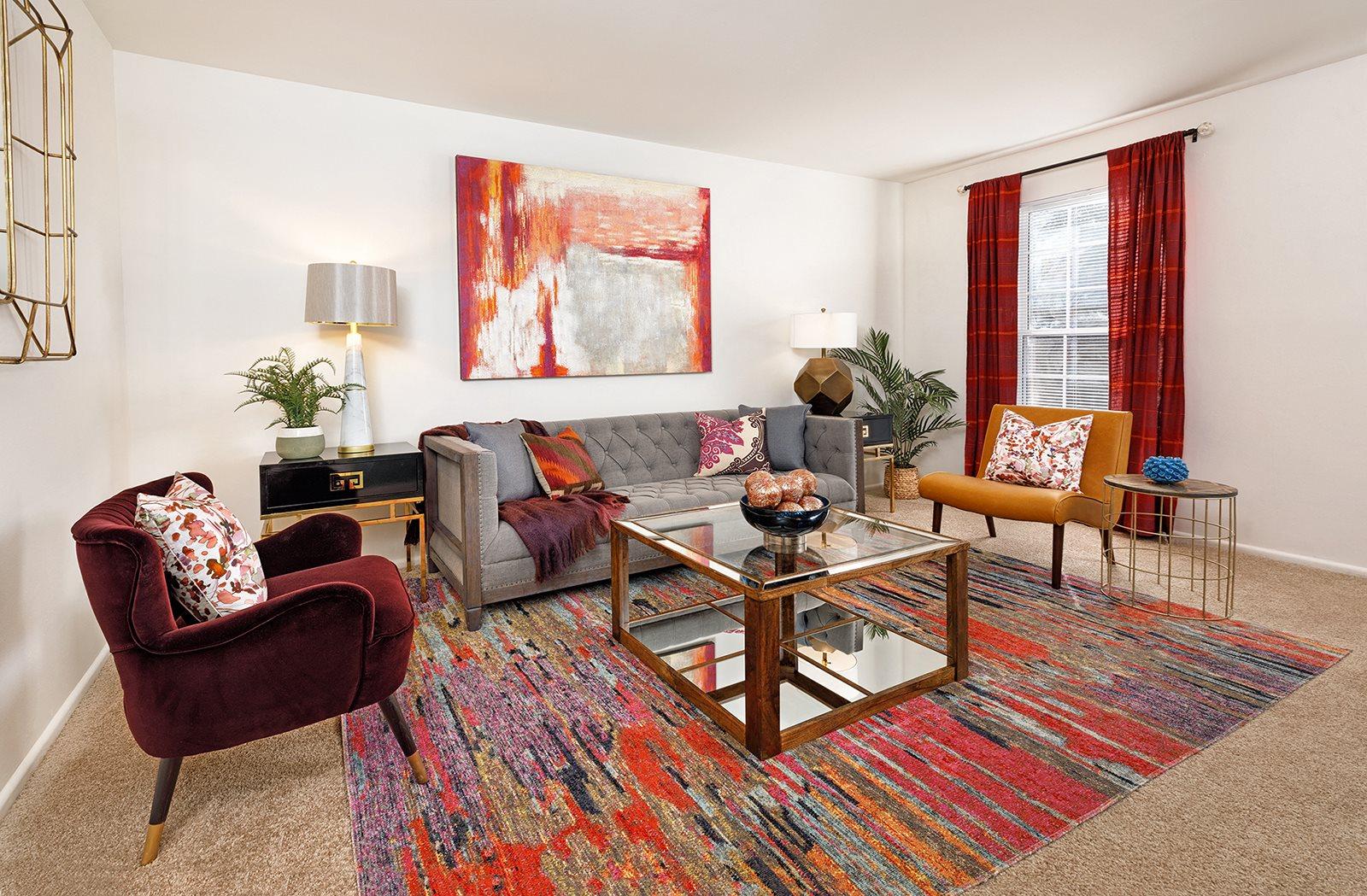 Cobblestone Landing Apartments - Home | Facebook